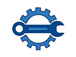 نمایندگی کونیکا مینولتا و واحدهای تخصصی تعمیرات کونیکا مینولتا