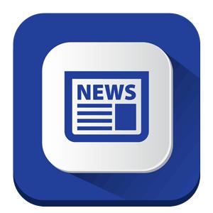 اخبار مرکز تخصصی کونیکا مینولتا