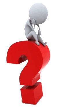 تعمیرات کونیکا مینولتا و سوالات متداول تعمیرات تخصصی کونیکا مینولتا