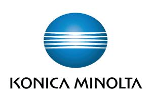 سرویس در محل کونیکا مینولتا