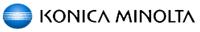 تعمیرات دستگاه کپی Konica Minolta |نمایندگی تعمیرات کونیکا مینولتا