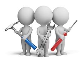 آموزش تعمیرات کپی کونیکا مینولتا