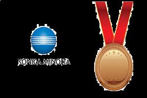 جایزه بزرگ NIKKEI Smart Work Awards 2018